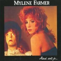 Mylène Farmer - La Ronde Triste