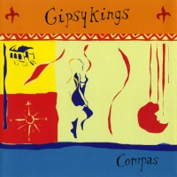 Gipsy Kings - Amor Gitano
