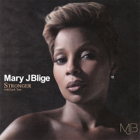 Mary J. Blige - Good Love