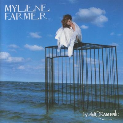 Mylène Farmer - Innamoramento