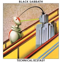 Black Sabbath - Rock 'n' Roll Doctor