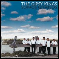 Gipsy Kings - Quiero Libertad