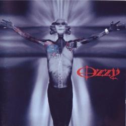 Ozzy Osbourne - That I Never Had