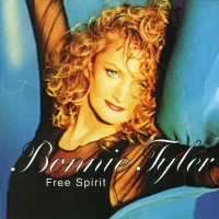 Bonnie Tyler - Make It Right Tonight