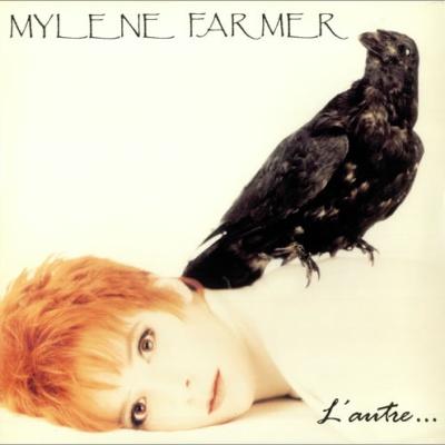 Mylène Farmer - L'Autre... (Album)