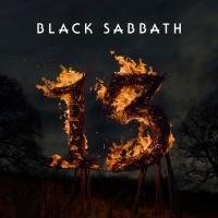 Black Sabbath - Live Forever