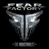- The Industrialist