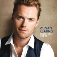 Ronan Keating - Wild Mountain Thyme
