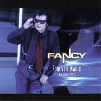 Fancy - Go Cha Cha (Remix)