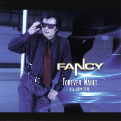 Fancy - Forever Magic