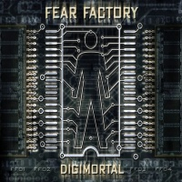 Fear Factory - No One