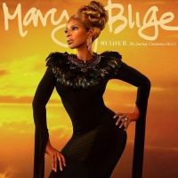 Mary J. Blige - My Life II The Journey Continues (Act I)