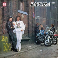 Baccara - Bad Boys