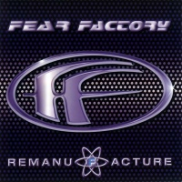 Fear Factory - Faithless (Zero Signal)