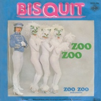 Bisquit - Zoo Zoo