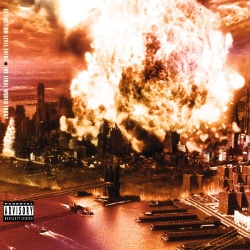 Busta Rhymes - This Means War!!