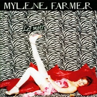 Mylène Farmer - Regrets