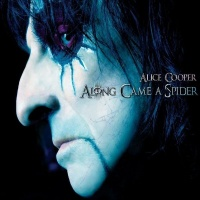 - Along Came A Spider