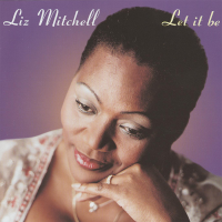 Liz Mitchell - Into My Chamber