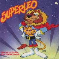 Superleo - Superleo