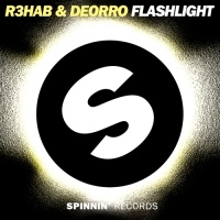 R3hab - Flashlight