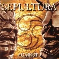 Sepultura - Old Earth