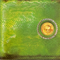 - Billion Dollar Babies