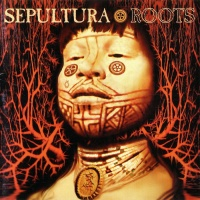 Sepultura - Endangered Species