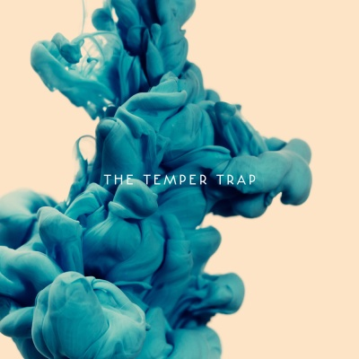 The Temper Trap - This Isn't Happiness