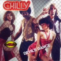 Chilly - Devils Dance