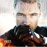 Ronan Keating - Lullaby