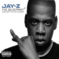 Jay-Z - The Blueprint 2: The Gift