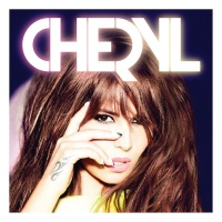 Cheryl Cole - A Million Lights. CD1.