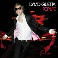 David Guetta - Tomorrow Can Wait