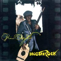 - Nostalrock