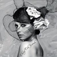 Cheryl Cole - Heartbreaker