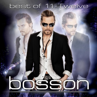 Bosson - Best Of 11-Twelve