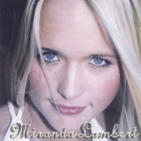 Miranda Lambert - Something That I Like About A Honky Tonk