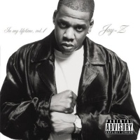 Jay-Z - I Know What Girls Like