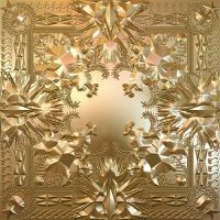 - Watch The Throne