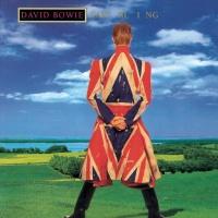 David Bowie - Little Wonder
