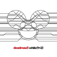 Deadmau5 - A Moment To Myself