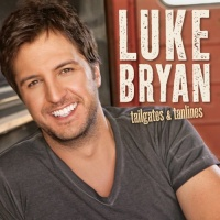 Luke Bryan - Been There, Done That