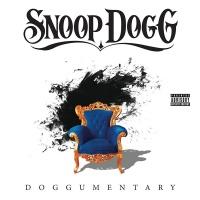 Snoop Dogg feat. John Legend & Kanye West - Eyez Closed
