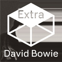 David Bowie - The Next Day Extra. CD1.