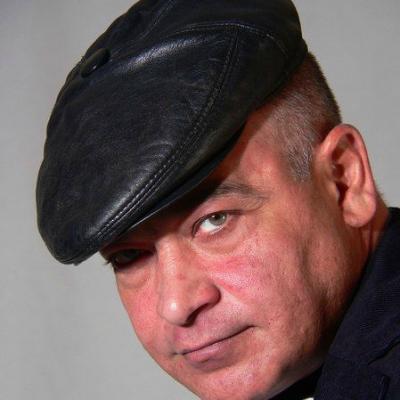 Степан Арутюнян