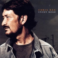 Stony Road. CD2.