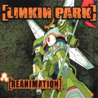 Linkin Park - My Dsmbr Mickey P