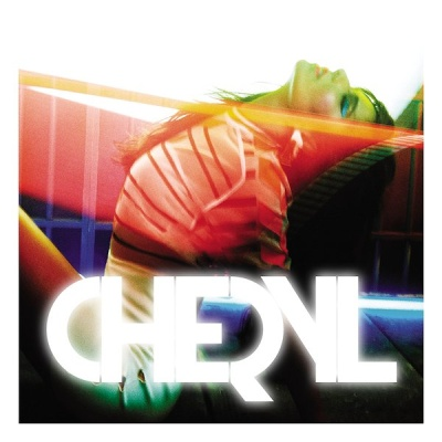 Cheryl Cole - A Million Lights. CD2. The Soldiers Edition