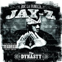 Jay-Z - The Dynasty Roc La Familia (Album)